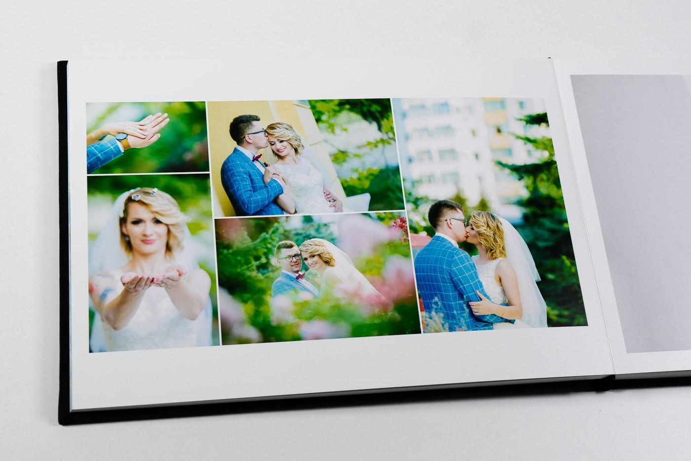 photobook-nunta-007.JPG