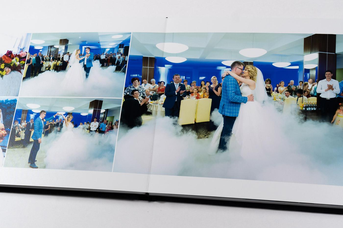 photobook-nunta-008.JPG
