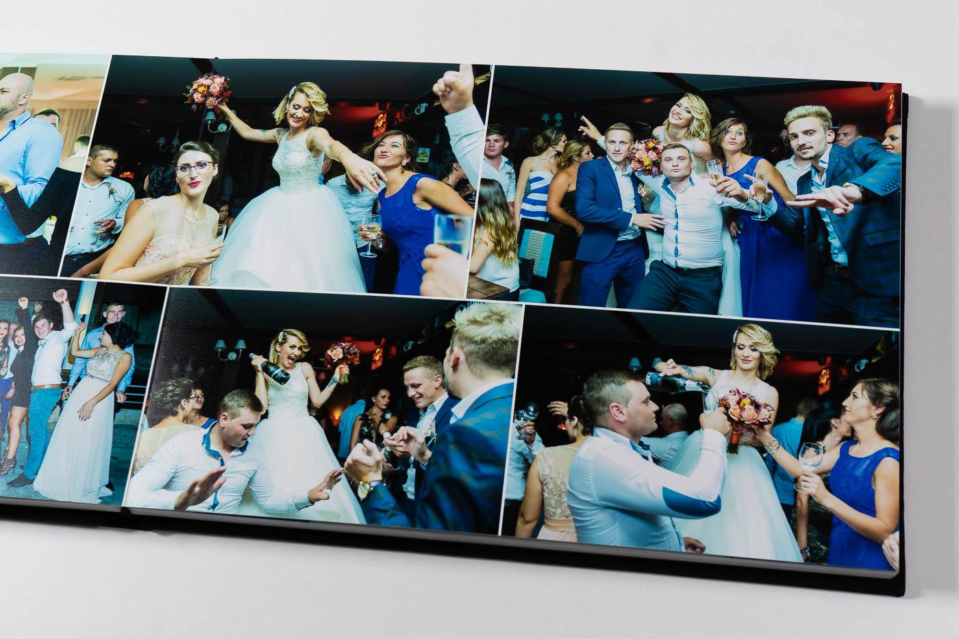 photobook-nunta-009.JPG