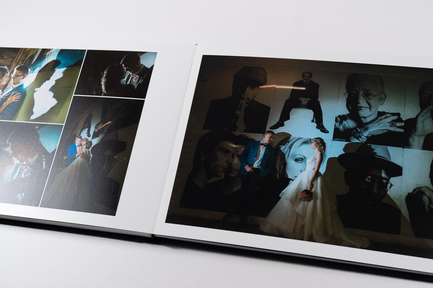 photobook-nunta-010.JPG