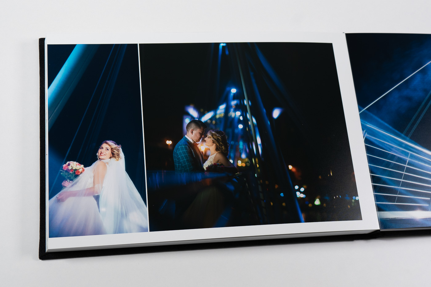 photobook-nunta-011.JPG