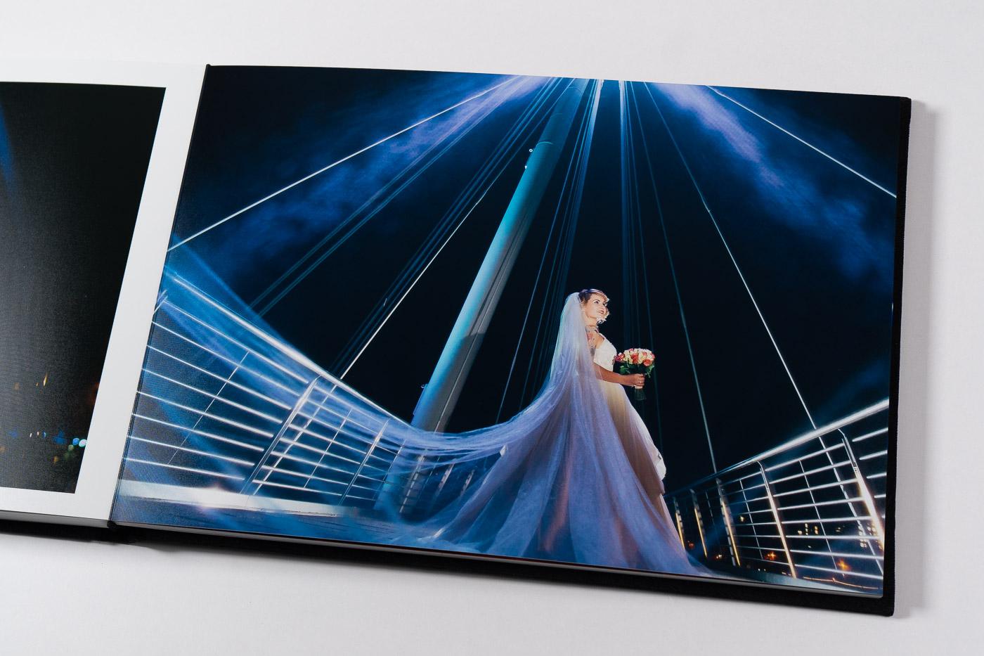 photobook-nunta-012.JPG