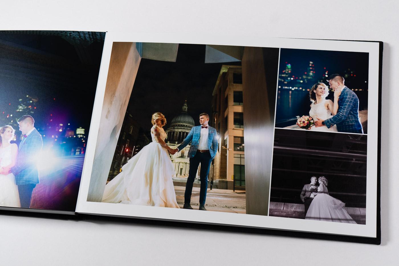 photobook-nunta-013.JPG