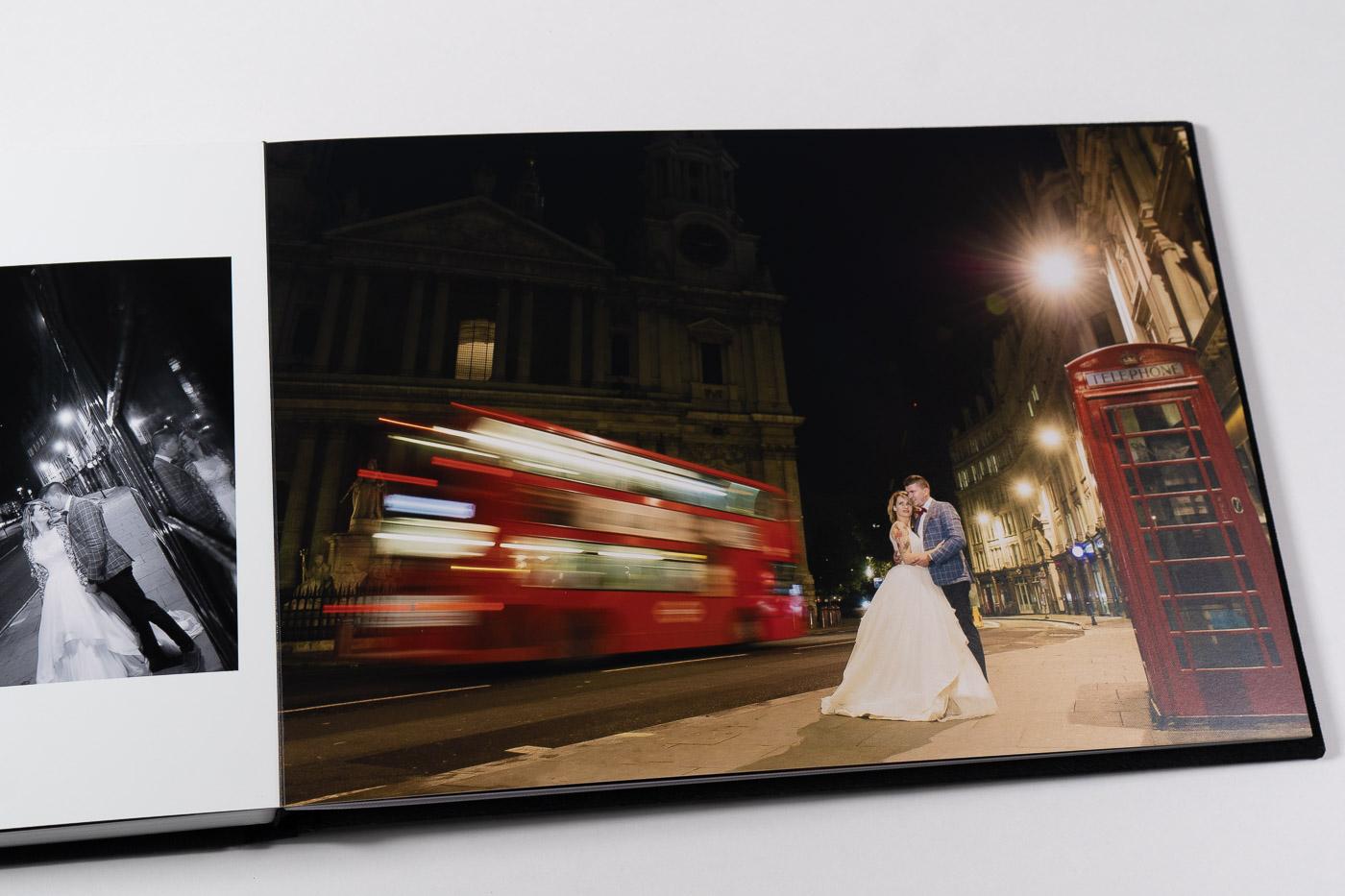 photobook-nunta-015.JPG