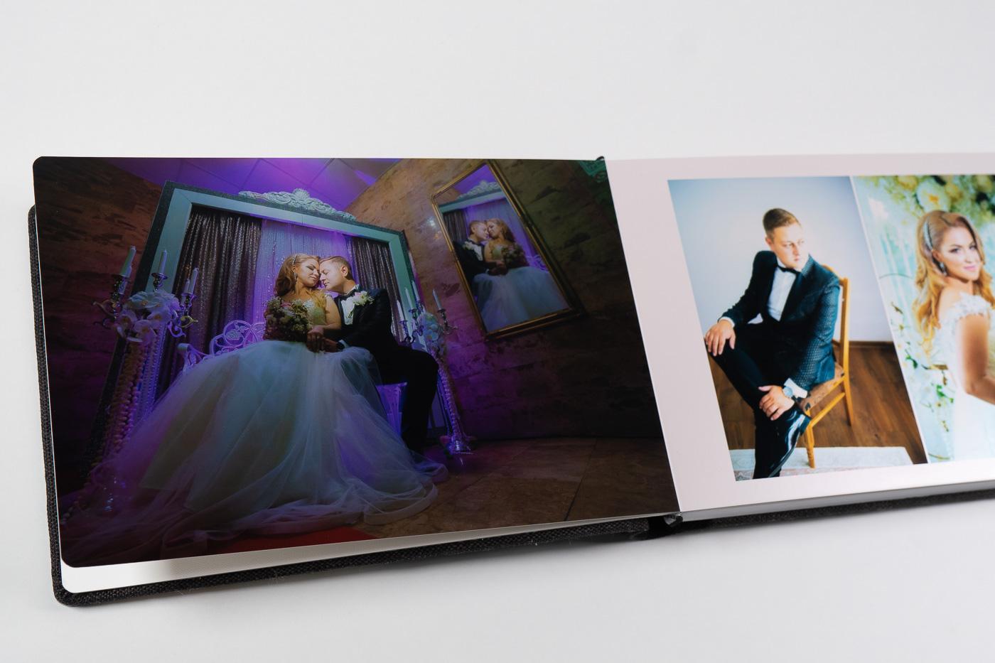 photobook-nunta-016.JPG