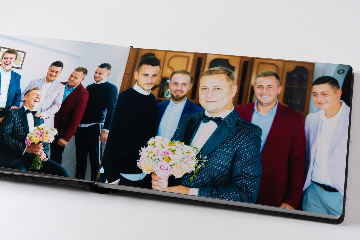 photobook-nunta-017.JPG