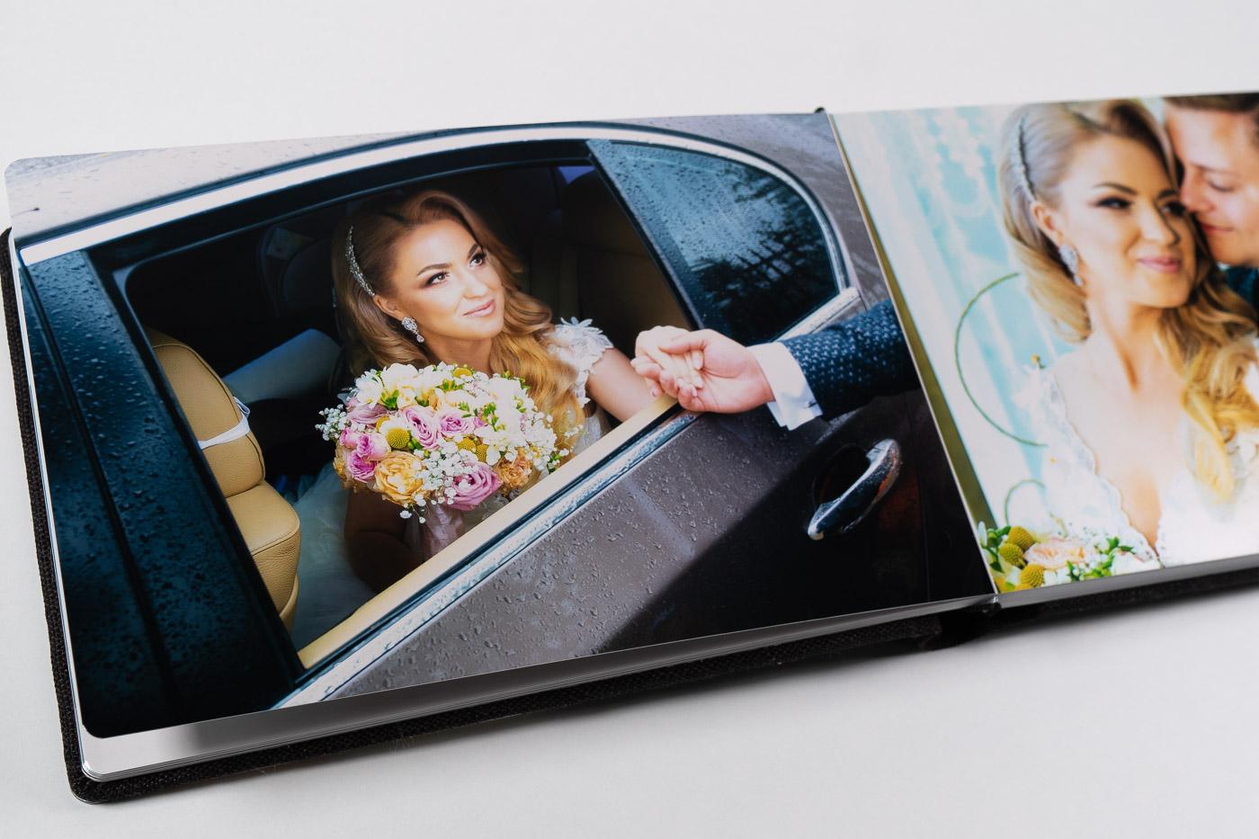 photobook-nunta-018.JPG