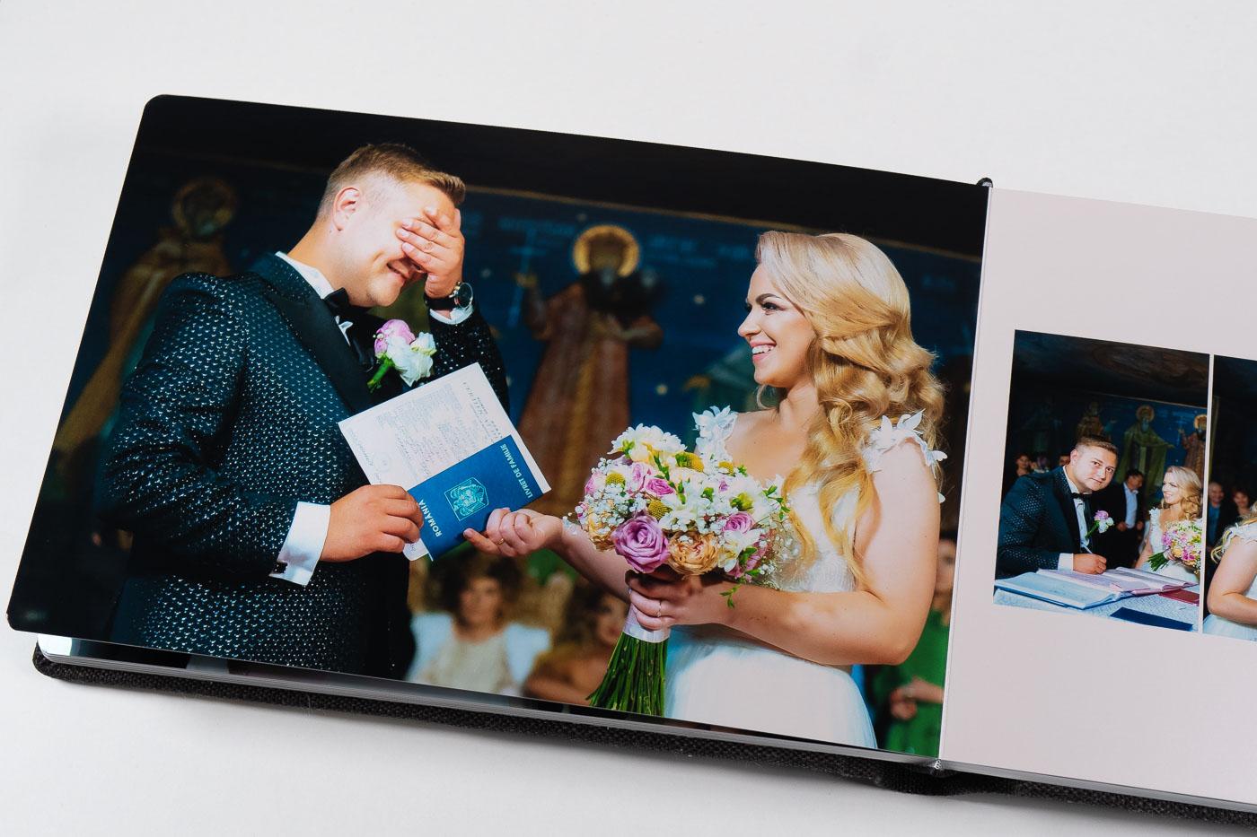 photobook-nunta-019.JPG