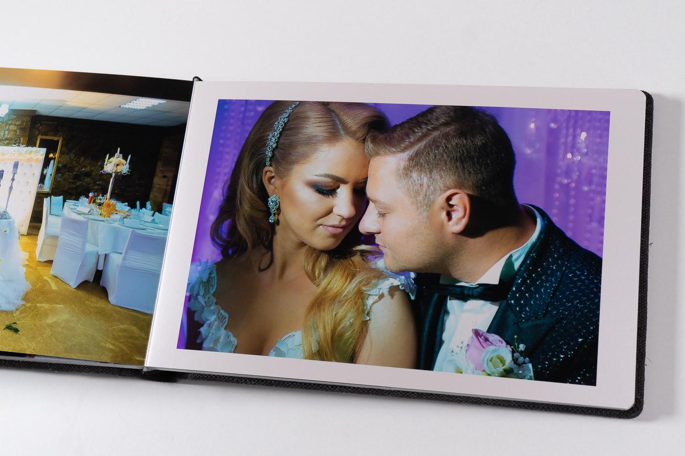 photobook-nunta-020.JPG