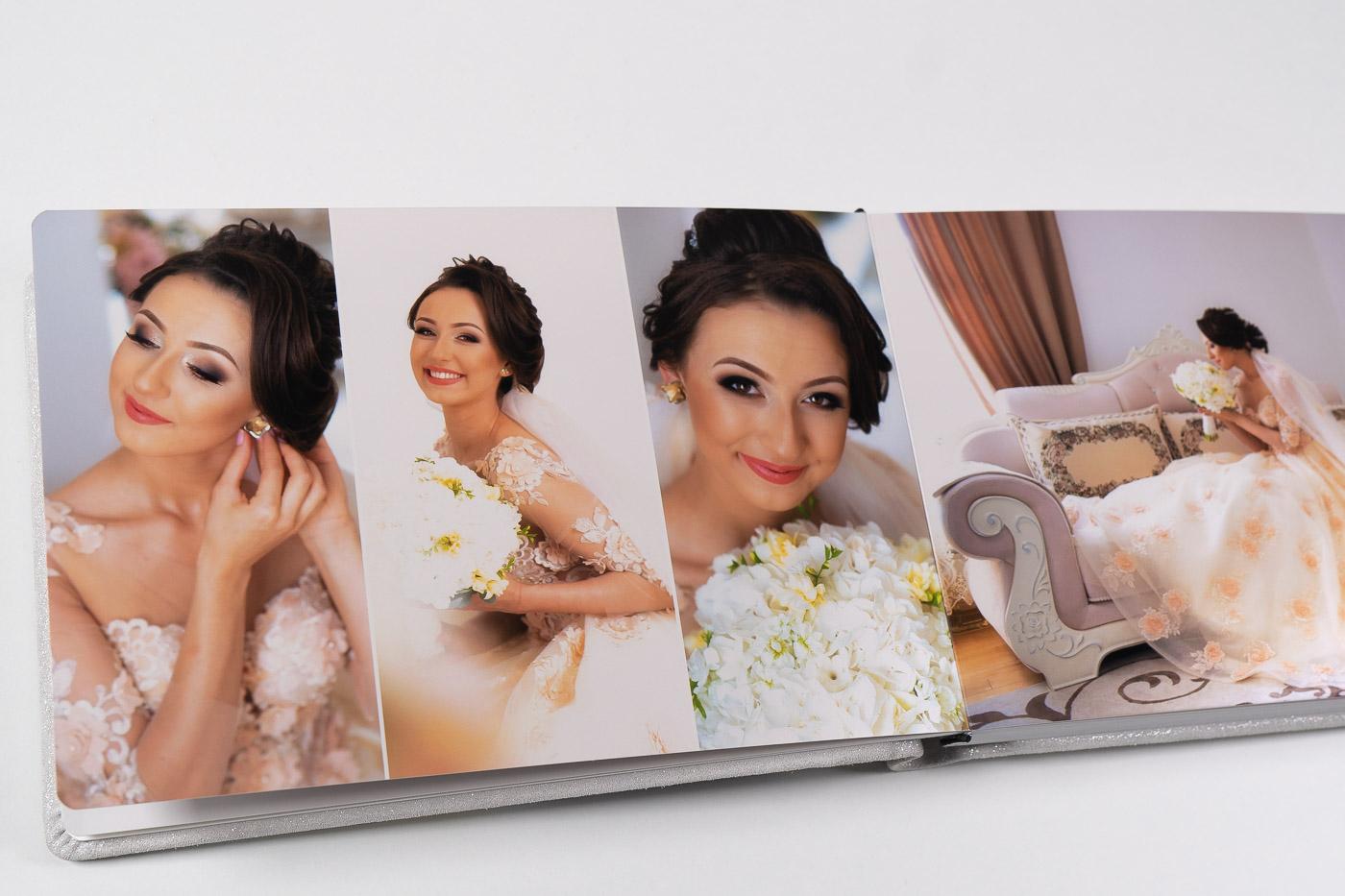 photobook-nunta-021.JPG