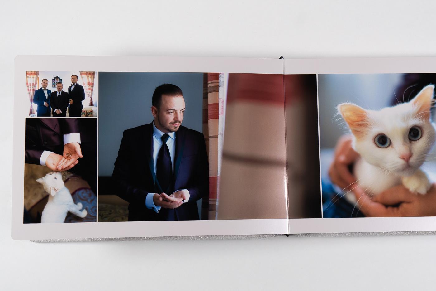 photobook-nunta-022.JPG