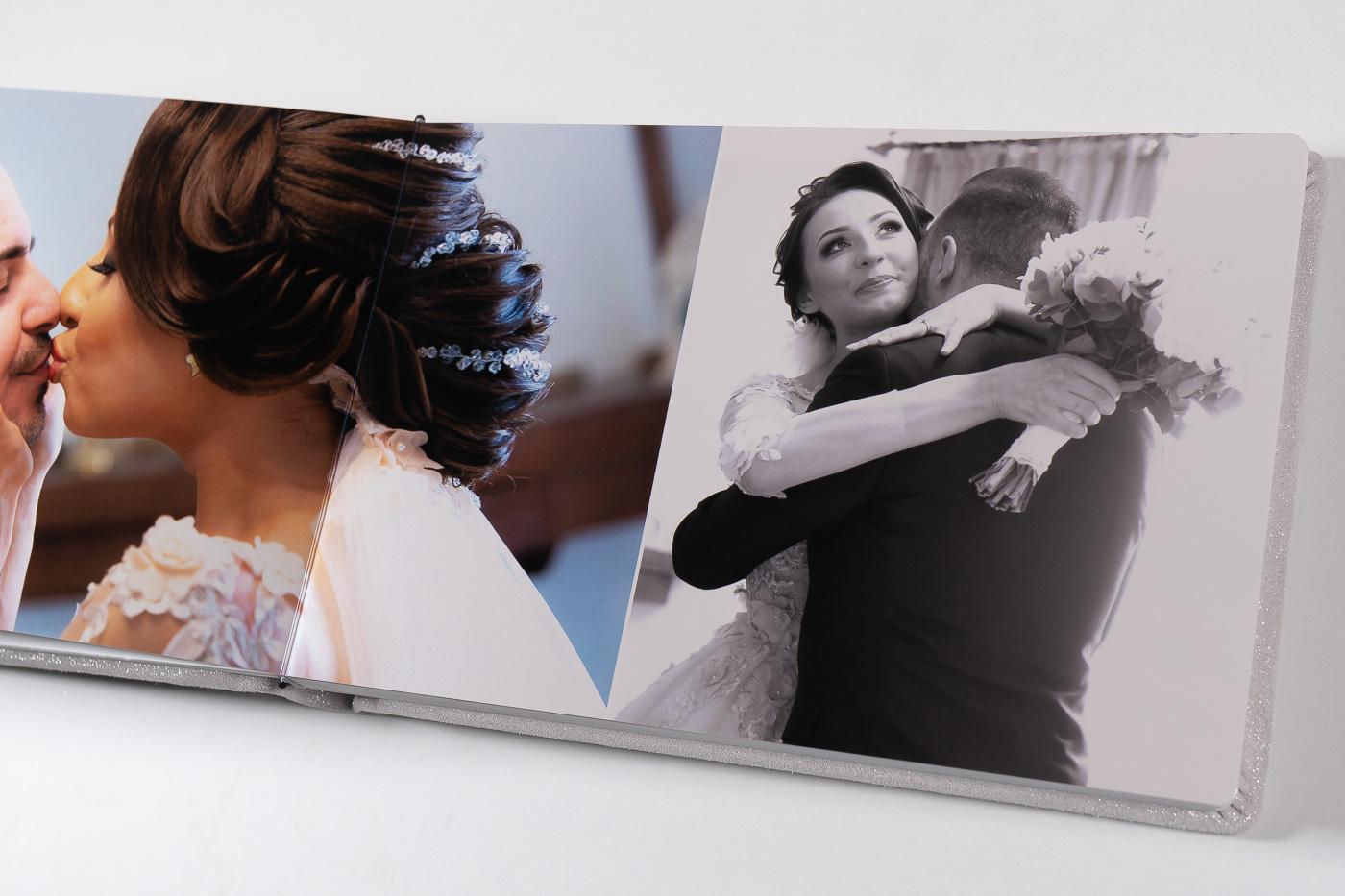 photobook-nunta-023.JPG