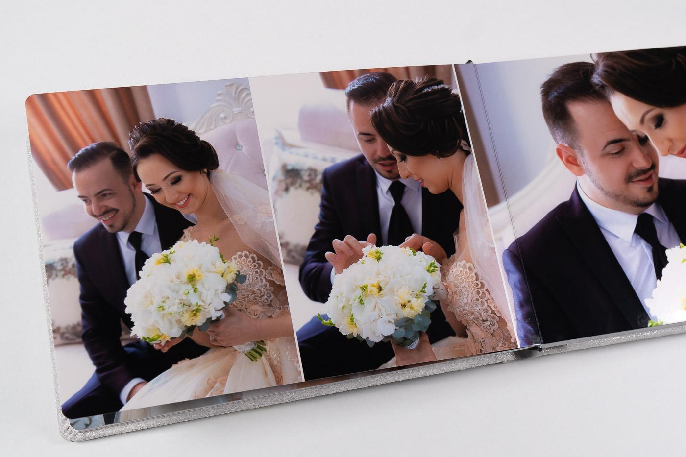 photobook-nunta-024.JPG