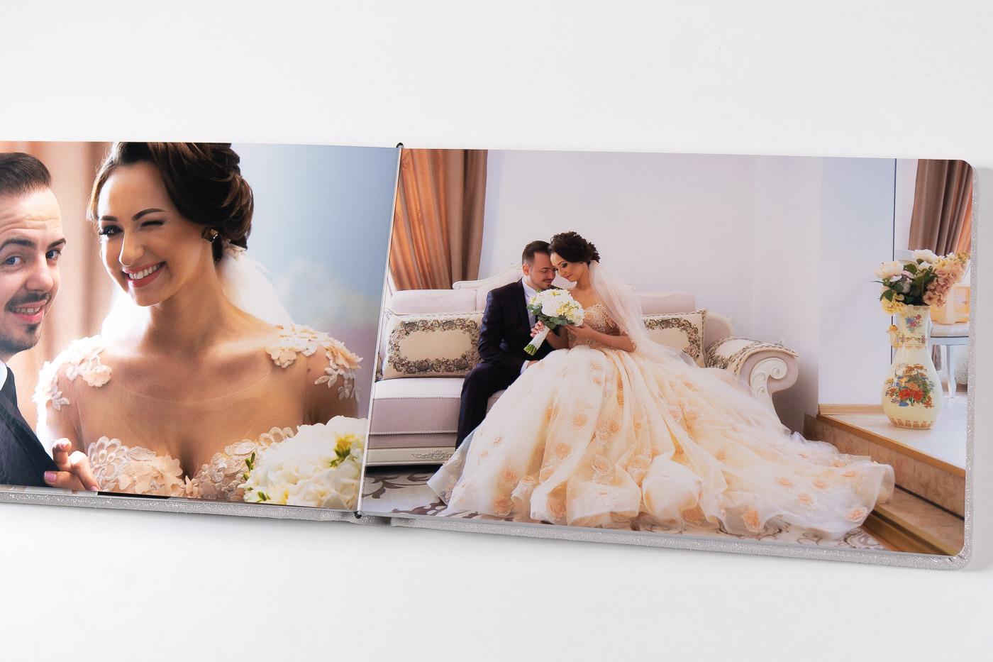 photobook-nunta-025.JPG