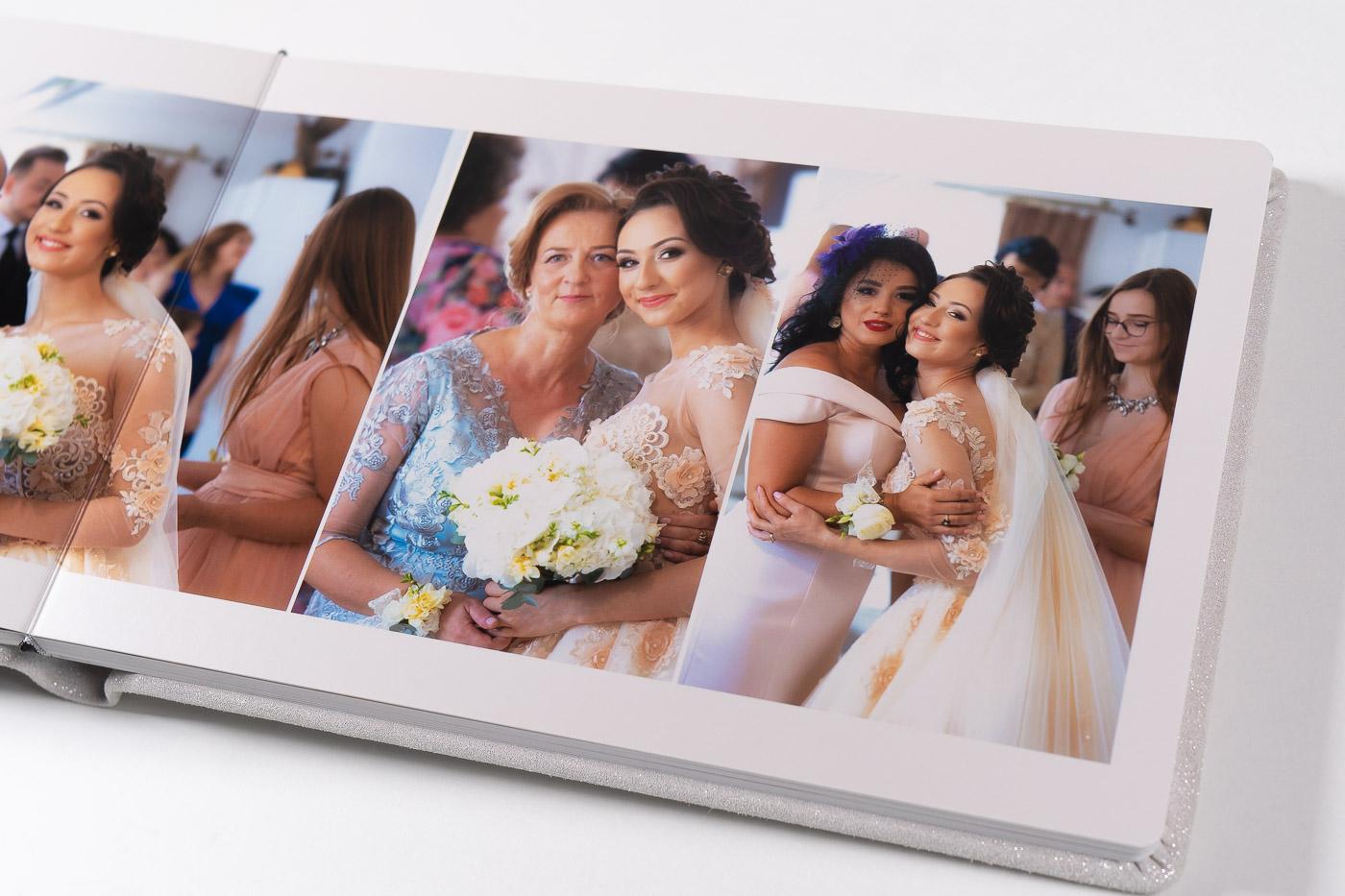 photobook-nunta-026.JPG