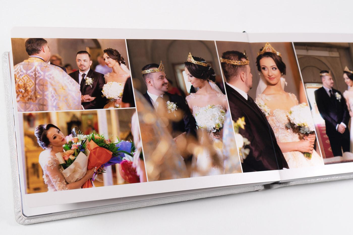 photobook-nunta-027.JPG