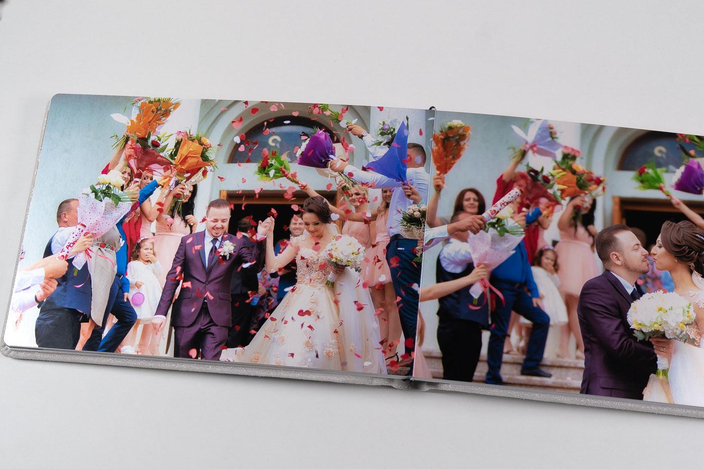 photobook-nunta-028.JPG