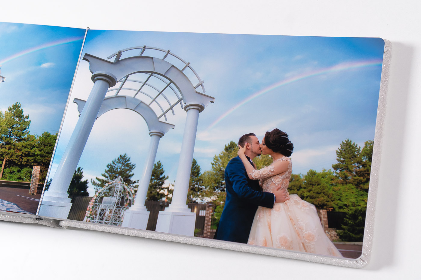 photobook-nunta-029.JPG