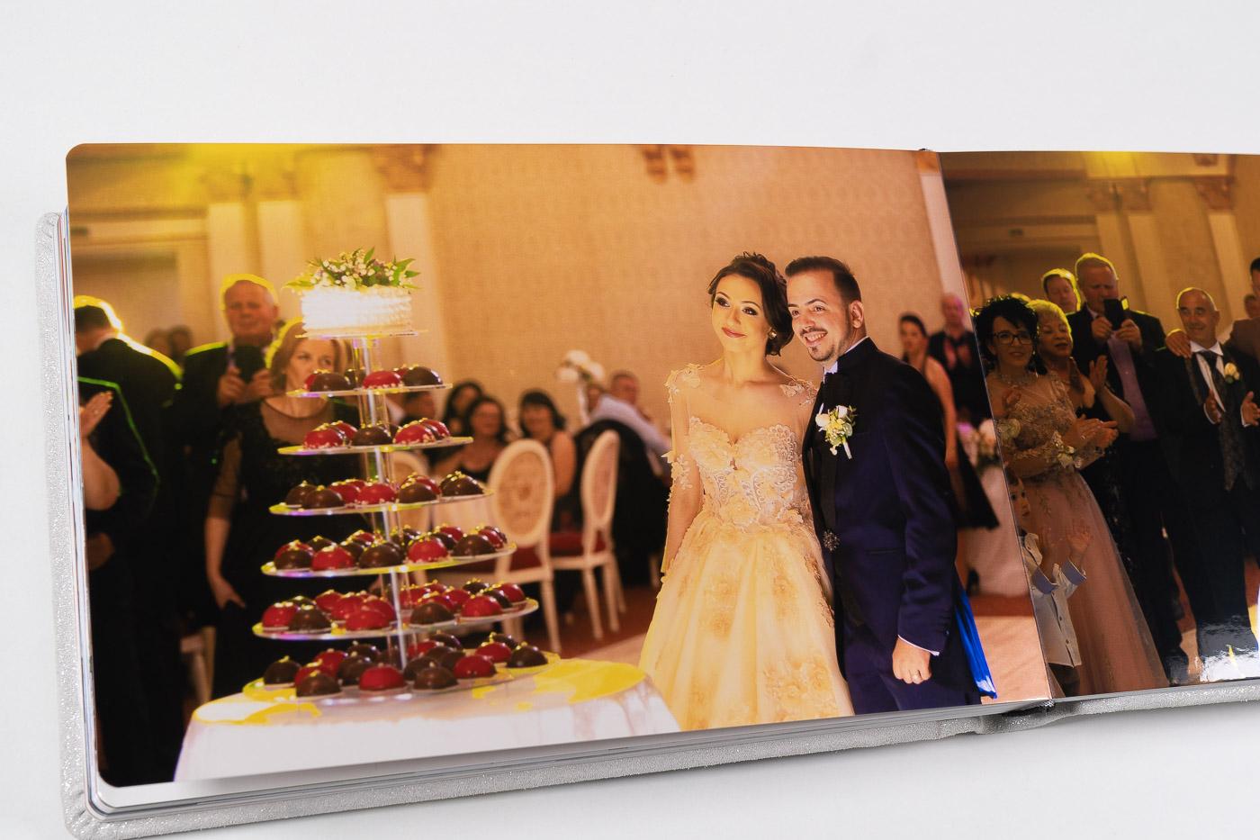 photobook-nunta-030.JPG
