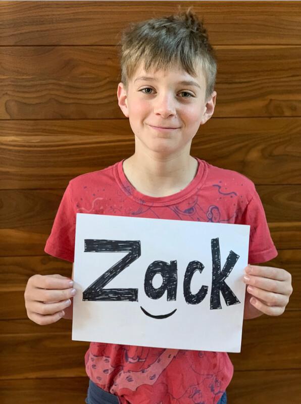 Zack copy.jpg