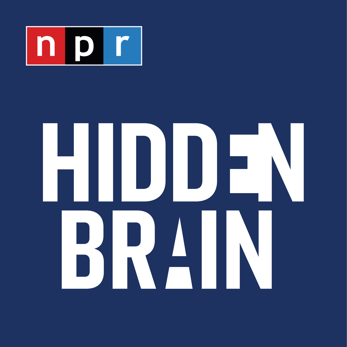 Hidden Brain (2019) - How Awards Can Shape Our Behavior. -
