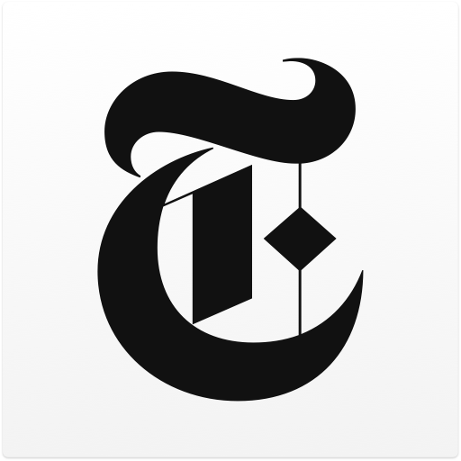 The New York Times (2018) - Science Confirms It: People Are Not Pets. -