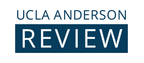 UCLA Anderson Review (2018) - Awards as Incentives: Sometimes They Backfire. -