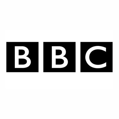 BBC (2018) - Rewards don't improve school attendance. -
