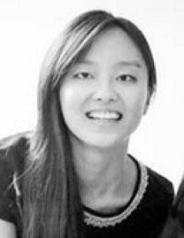 Monica Lee -