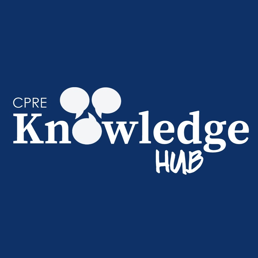 CPRE Knowledge Hub (2019) - When Attendance Awards Backfire. -