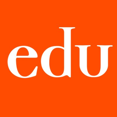 Edutopia (2019) - Extrinsic Motivation: It Might Be Even Worse Than You Thought. -