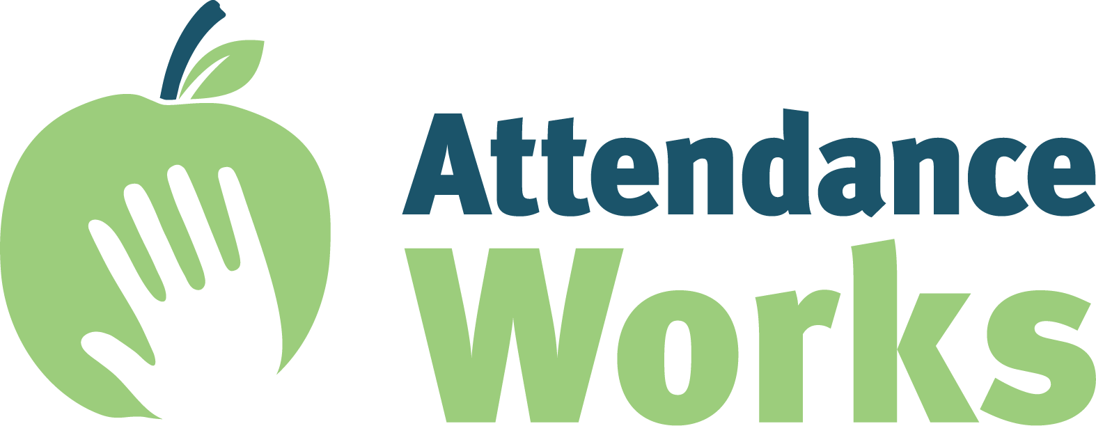 AttendanceWorks (2019) - Writing truancy notices that can improve attendance. -