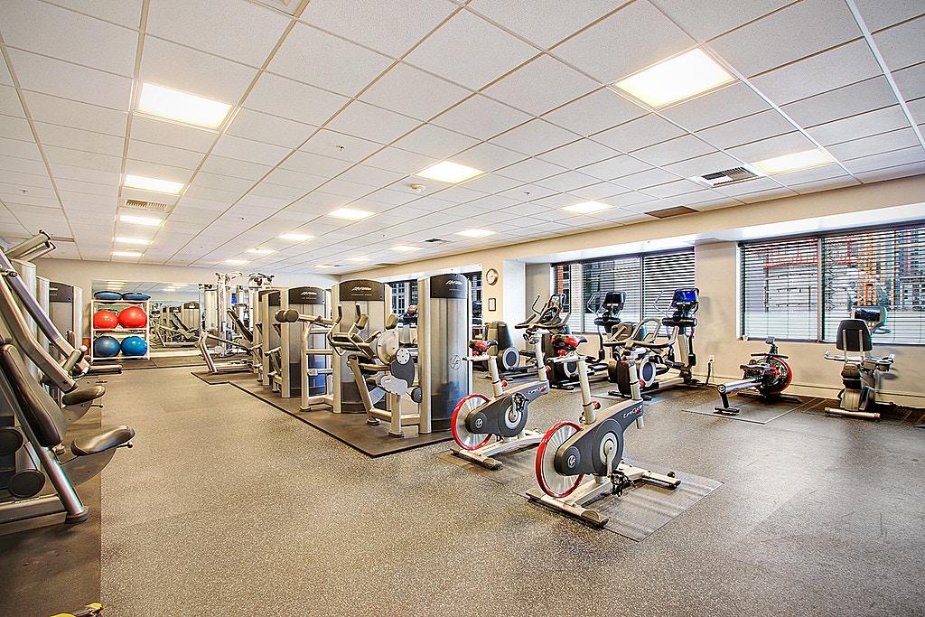 21 gym.jpg