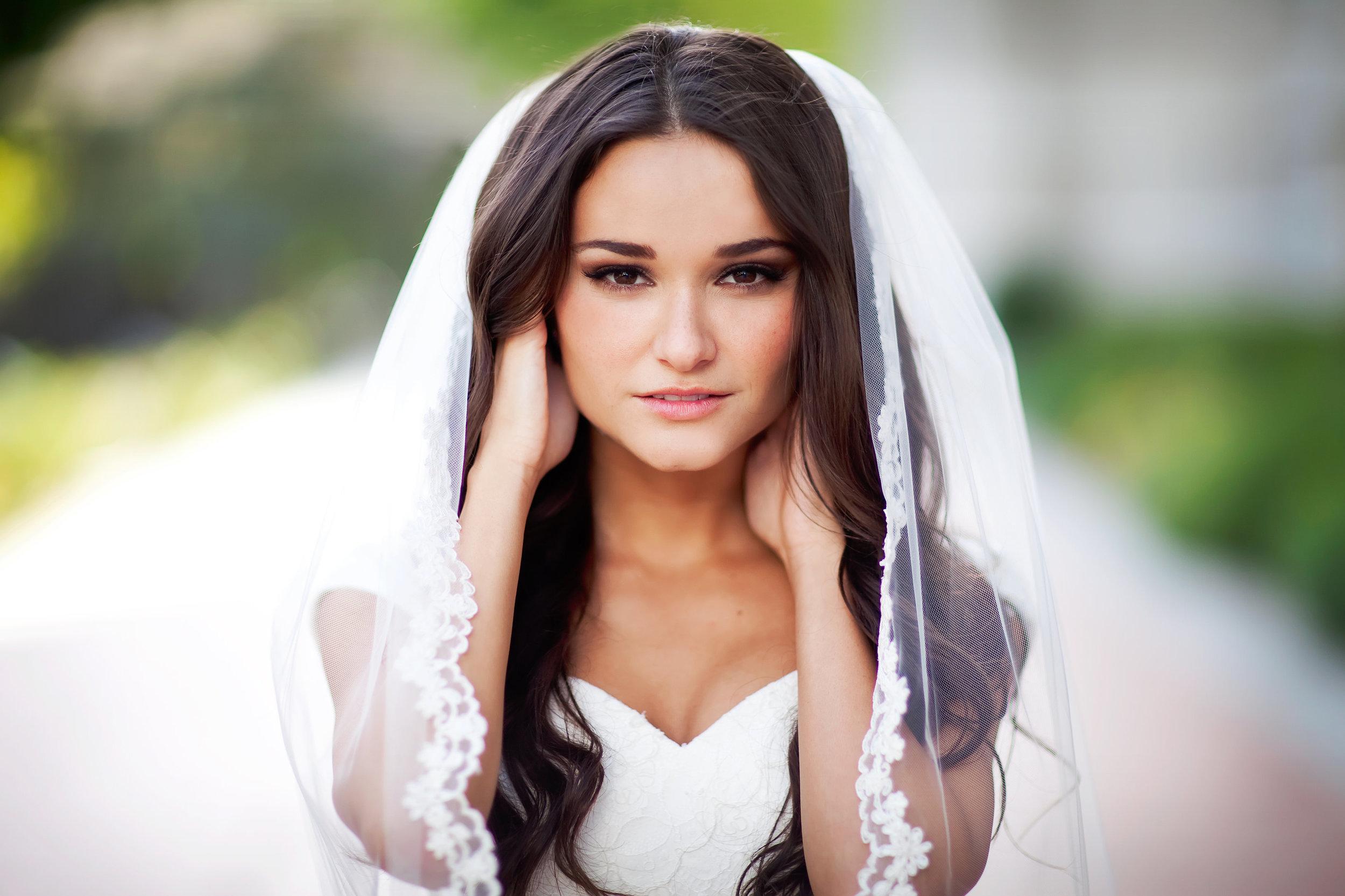 Bridals-0067 (1).jpg
