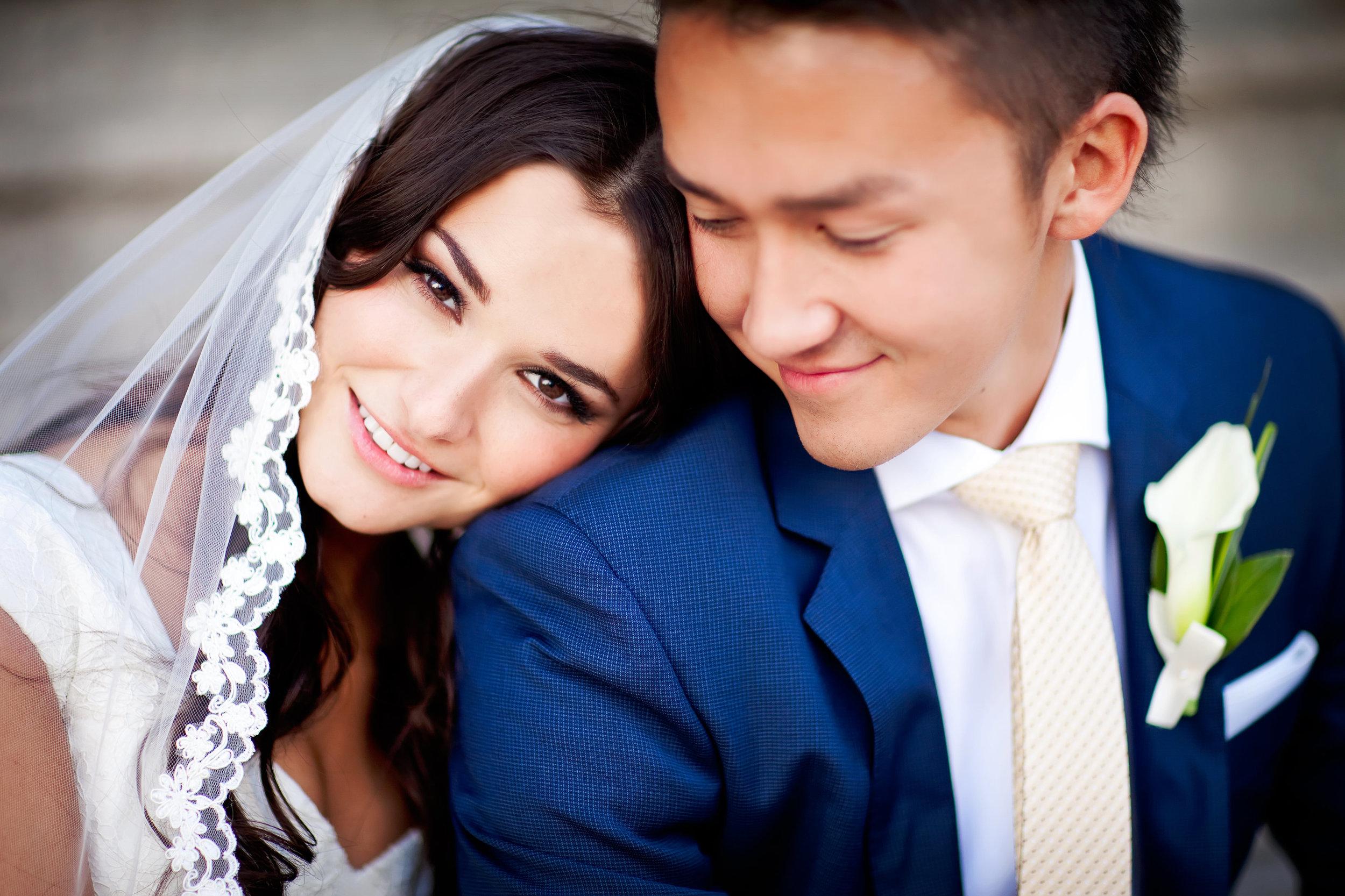 Bridals-0040.jpg