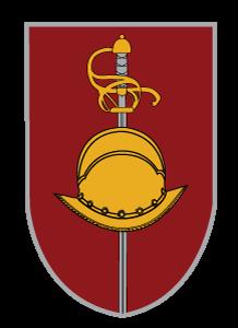 Cabrillo Academy of the Sword