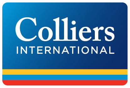 Colliers Logo 100px x 100px.png