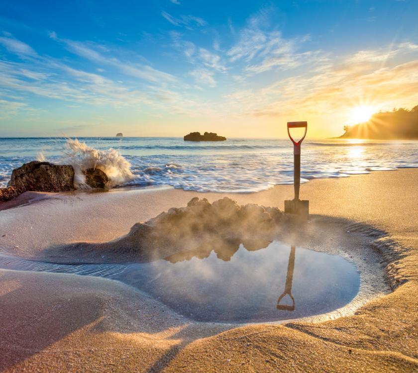 Coromandel Peninsula beach.jpg
