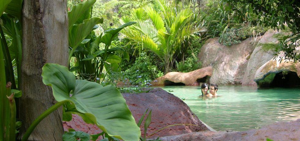 Lost Springs Thermal Pools.jpg