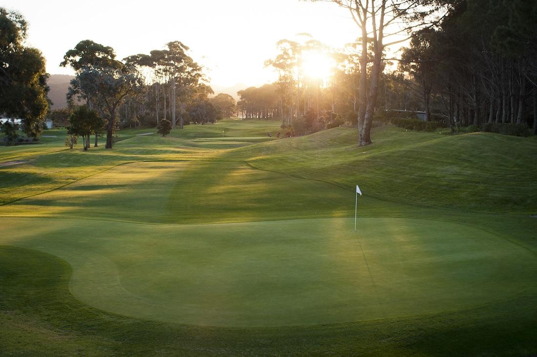 Matarangi golf course.jpg