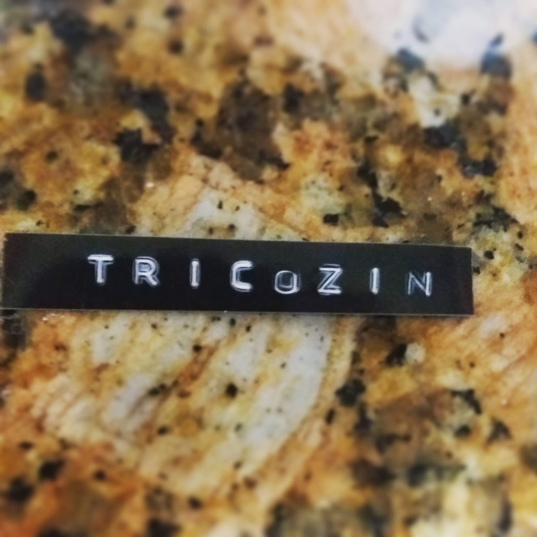 Tricozin.jpg