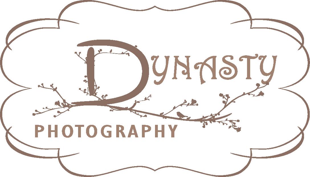 Dynasty Photography Limerick