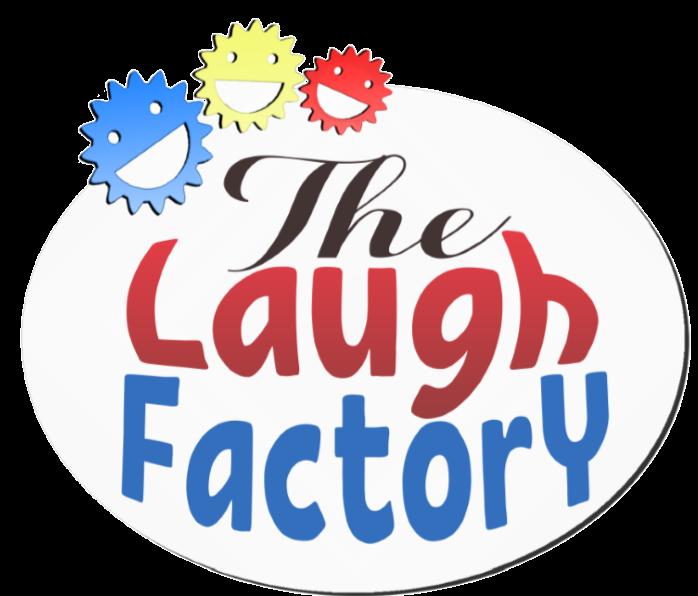 Laugh Factory Limerick