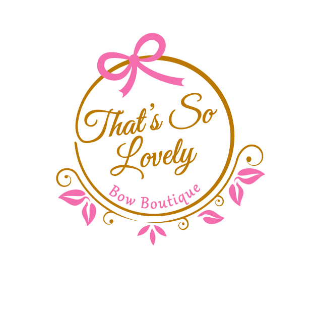 ThatsSoLovely.png