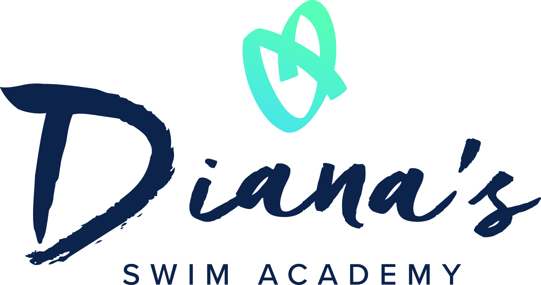 Diana's.jpg