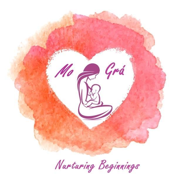 nurturing beginnings.jpg