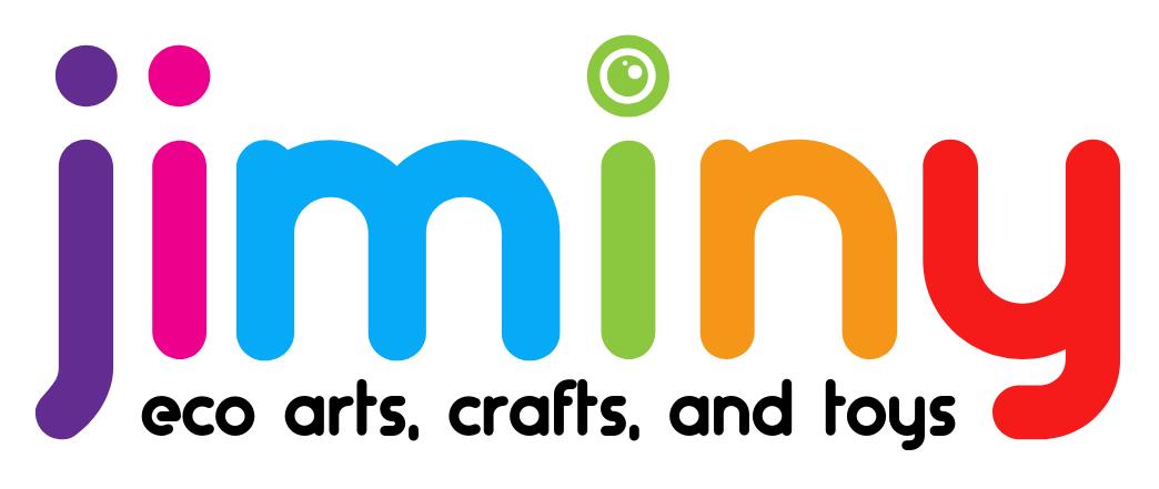 jiminy logo sharp.png