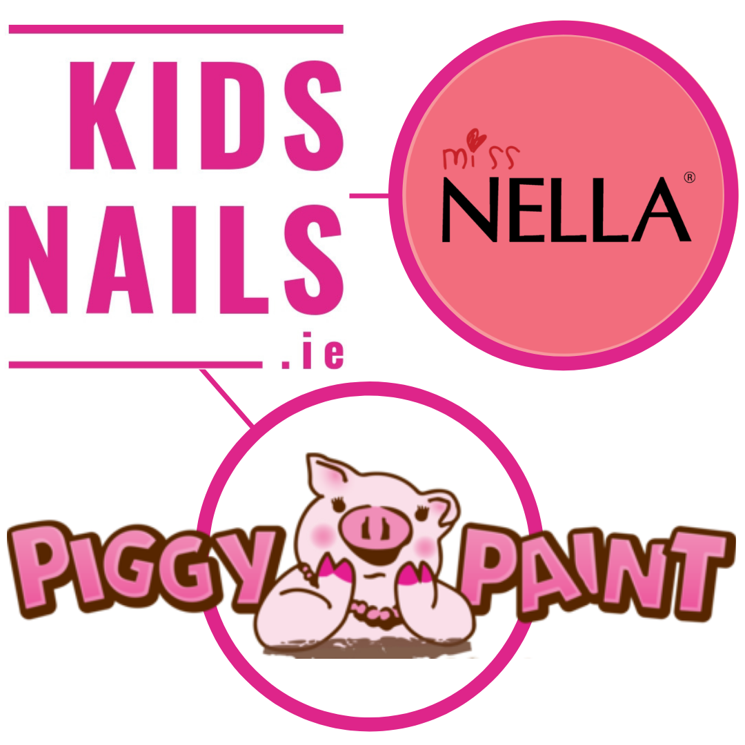 KidsNails logo.png