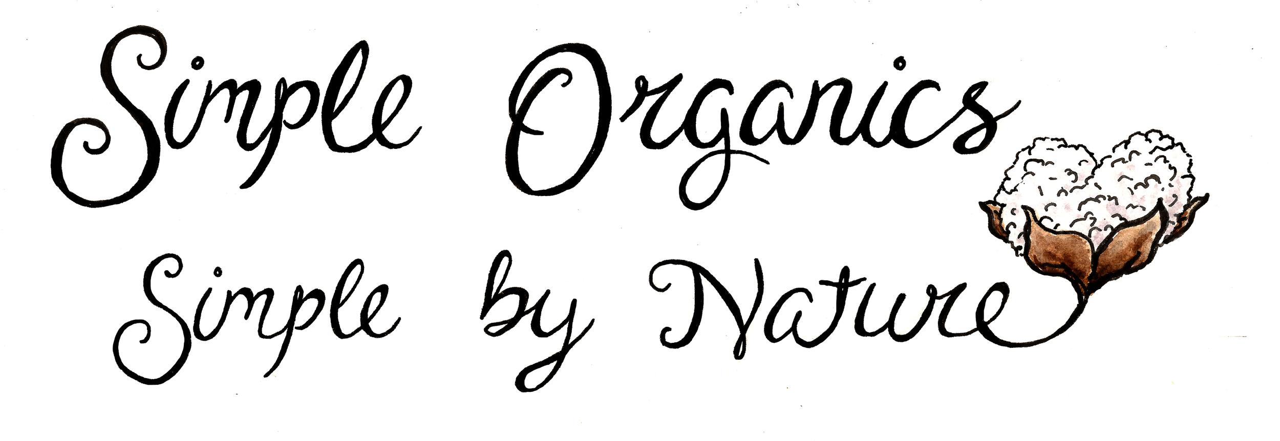 simple organics clothes.png