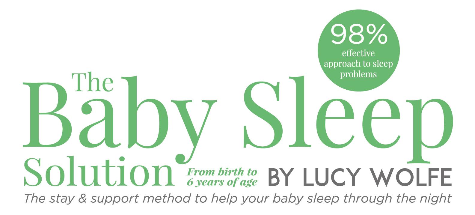 Baby Sleep Solution Brand-01.jpg